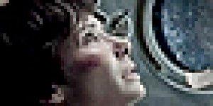 Gli straordinari effetti visivi di Gravity in una featurette
