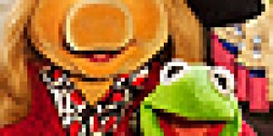 Kermit tenta di evadere di prigione in una clip dei Muppet 2