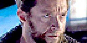 Wolverine: l'Immortale, l'allenamento di Hugh Jackman in un nuovo dietro le quinte