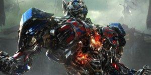 L'azione secondo Michael Bay in una nuova featurette di Transformers 4