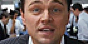 La F Word edition di The Wolf of Wall Street