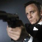 James Bond 25: contattati registi come Edgar Wright e Jean-Marc Vallee