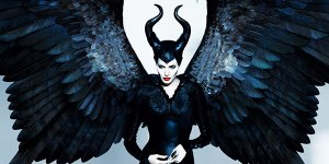 Tutti gli errori di Maleficent in 13 minuti circa