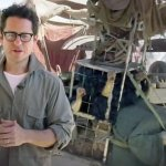 J.J. Abrams pronto a siglare un mega-accordo con una major?