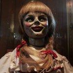 Annabelle 3: secondo James Wan sarà molto più simile a un film di The Conjuring
