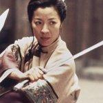 Avatar: anche Michelle Yeoh nel cast dei sequel diretti da James Cameron