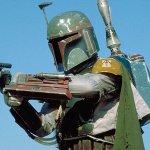 Boba Fett: James Mangold scriverà e dirigerà il nuovo spin-off di Star Wars