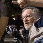 """Steven Spielberg sulla competizione su sala e streaming: """"Voglio che i cinema sopravvivano"""""""