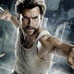 Wolverine: l'evoluzione del celebre mutante mostrata in un suggestivo video