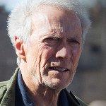 Clint Eastwood: il prossimo film sarà la vera storia di uno spacciatore 90enne?