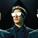 Fyre Festival: Seth Rogen sta ancora sviluppando un nuovo film coin i Lonely Island