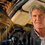 Solo: A Star Wars Story, Harrison Ford si è complimentato con Ron Howard e Alden Ehrenreich