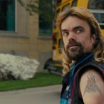 I Croods 2: anche Peter Dinklage nel cast vocale del cartoon