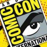 Comic-Con 2018: 20th Century Fox e ScareDiego nel programma di mercoledì e giovedì