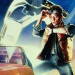 """Avengers: Endgame, Bob Gale lusingato dalle citazioni di Ritorno al Futuro: """"Non immaginavo fosse stato proiettato anche nel multiverso!"""""""