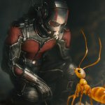 Box-Office USA: Ant-Man and the Wasp, ventesimo debutto in testa per i Marvel Studios