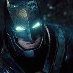 The Batman: Ben Affleck potrebbe perdere la parte per i costi dell'assicurazione post-riabilitazione