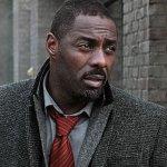 """Idris Elba come James Bond? L'attore gela i rumour: """"Non credete all'hype"""""""