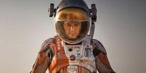 Sopravissuto – The Martian: un video evidenzia le differenze tra romanzo e film