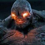 """Batman V Superman: Dawn of Justice, Zack Snyder svela un dettaglio sul """"vero Doomsday"""""""