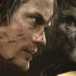 Godzilla vs. Kong: Alexander Skarsgård entra nel cast del monster movie Warner