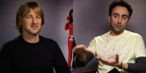 EXCL – Zoolander 2, BadTaste.it intervista Owen Wilson!