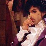 La Universal mette in cantiere un musical ispirato alle canzoni di Prince