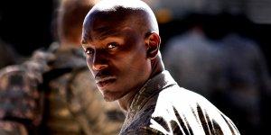 Morbius: rivelato il personaggio interpretato da Tyrese Gibson?