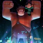 Box-Office USA: Ralph Spacca Internet vince il terzo weekend consecutivo