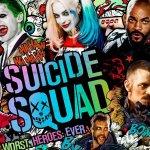 Suicide Squad 2: James Gunn in trattative per scrivere e potenzialmente dirigere il film
