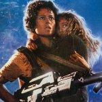 Alien: James Cameron lavorerà con Neill Blomkamp a un nuovo film?