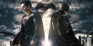 Batman V Superman trailer onesto