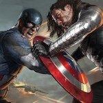 """Avengers 4: per i fratelli Russo la vicenda completerà """"un viaggio iniziato con Winter Soldier"""""""