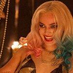 Birds of Prey: le riprese del cinecomic con Margot Robbie sono pronte a partire
