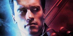 Terminator 2 – Il Giorno del Giudizio: gli effetti speciali esplorati in una serie di video dal backstage