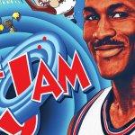 Space Jam: le riprese del reboot con LeBron James inizieranno a giugno?