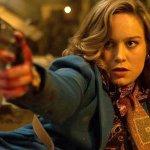 Brie Larson stringe un accordo con Netflix per i due film Unicorn Store e Lady Business