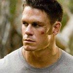 Fast & Furious 9: anche John Cena nel cast del film insieme a Vin Diesel