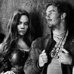 Guardiani della Galassia Vol. 3: Adam McKay rivela di essere stato contattato dai Marvel Studios per la regia del cinecomic