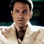 """Ben Affleck in """"libera uscita"""" dalla riabilitazione per un meeting con la Warner"""