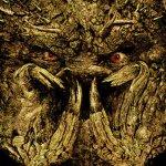 The Predator, il primo trailer è in arrivo