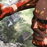 L'Attacco dei Giganti: Andy Muschietti dirigerà il nuovo adattamento live action!