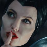Maleficent: Jen Murray da Animali Fantastici al sequel con Angelina Jolie