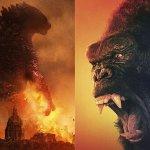Godzilla vs. Kong: iniziate ufficialmente le riprese del film, ecco una nuova sinossi