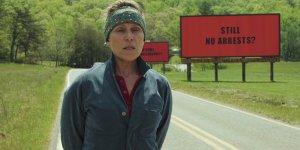 Venezia 74 – Tre Manifesti a Ebbing, Missouri: il nuovo trailer del film con Frances McDormand