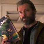 Avengers: Endgame, ecco spiegata l'ovvia assenza degli X-Men e dei Fantastici 4