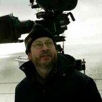 Lars Von Trier a Cannes 71, l'annuncio potrebbe essere imminente