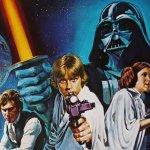 Star Wars: i creatori di Game of Thrones lavoreranno a tre film!