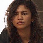 Dune: anche Zendaya in trattative per unirsi al cast