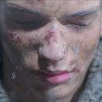 Alpha: Un'Amicizia forte come la Vita, una nuova clip italiana del film con Kodi Smit-McPhee